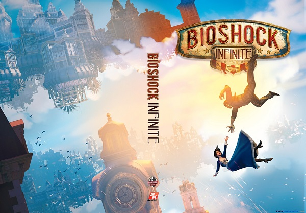 bioshock_infinite_alternatecover_falling