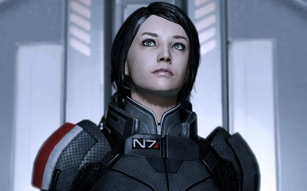 femshep blue eyes