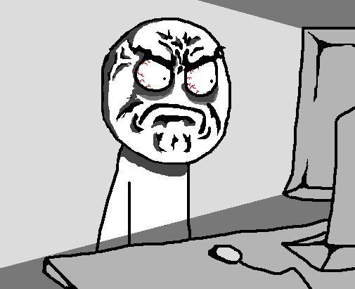 angry-computer-meme-05