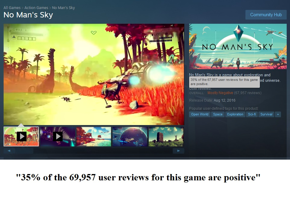 steam-review-nms