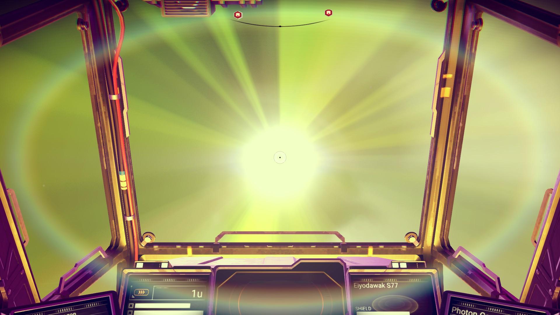 warp-jump-2