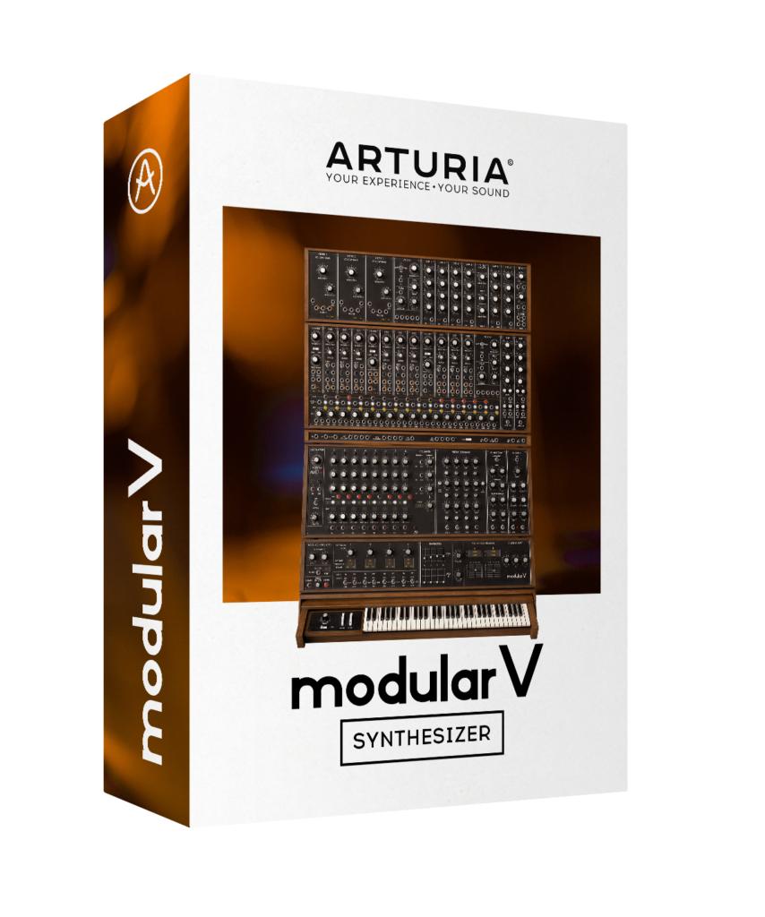 modular-v-pack