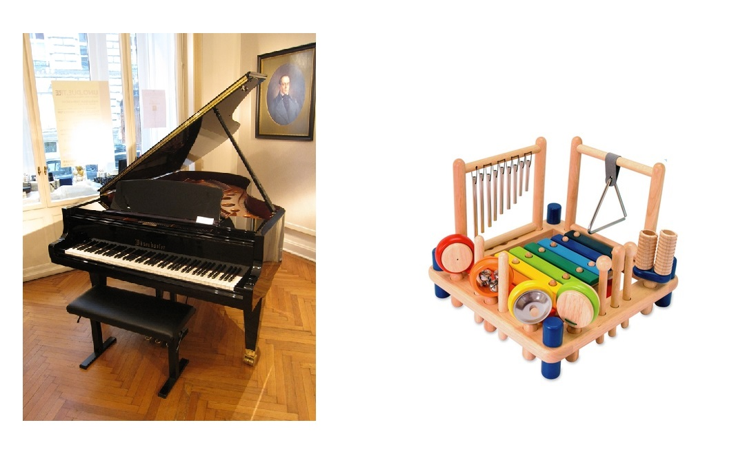 piano-vs-toy